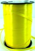 Ballonband Muster 03 - Gelb