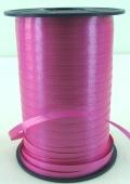 Ballonband Muster 05 - Rosa